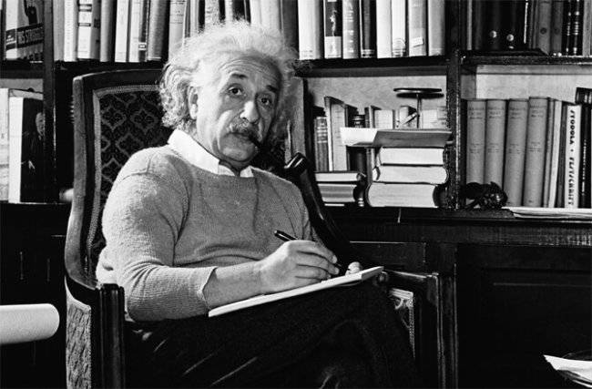 Альберт эйнштейн | интересные факты вики | fandom