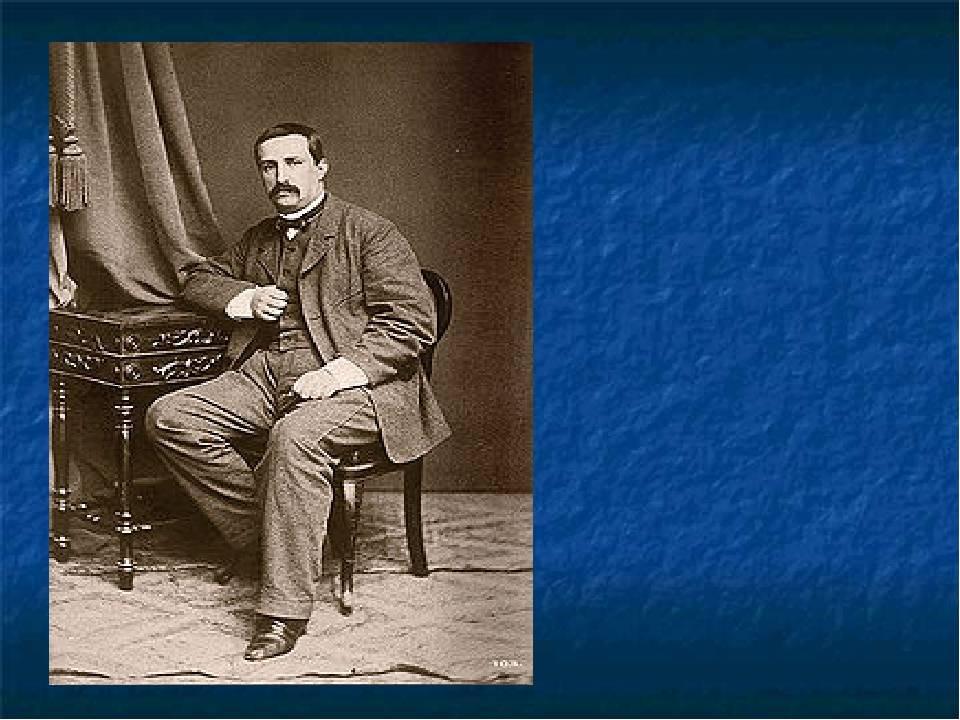 Краткая биография ксении бородиной