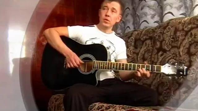 Игорь саруханов личная жизнь дети. игорь саруханов: биография, личная жизнь, семья, жена, дети