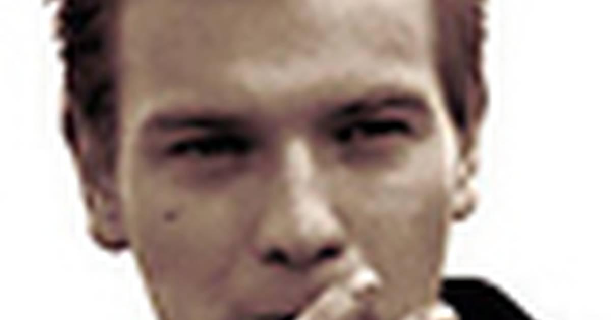 Конор макгрегор - биография, информация, личная жизнь