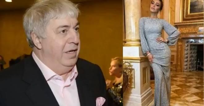 Михаил гуцериев: биография, национальность, путь миллионера к успеху