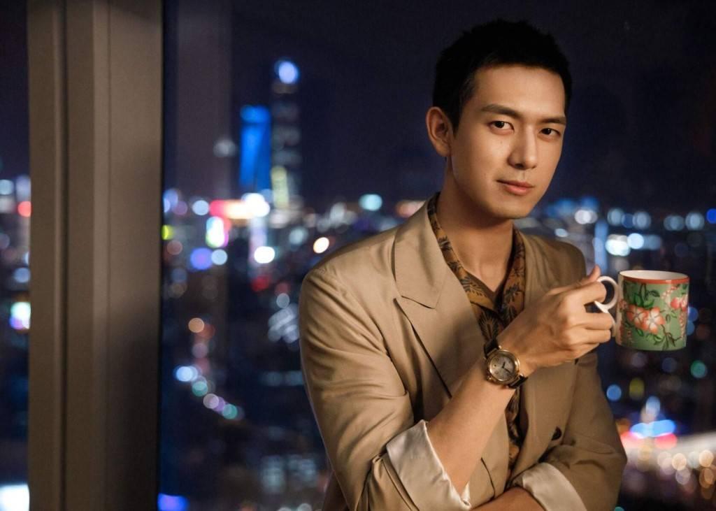 Ли сянь: биография и личная жизнь актера, последние новости и интересные факты