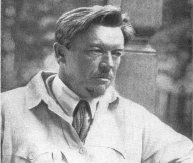 Шишков, вячеслав яковлевич - вики