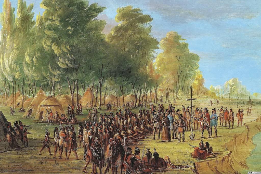 Кавелье де ла саль, рене-робер — википедия
