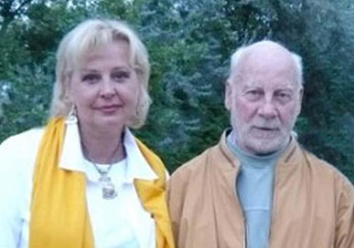 Татьяна ташкова – биография, фото, личная жизнь, новости, фильмография 2021 - 24сми
