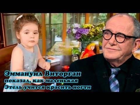 Максим виторган — биография, семья и фильмография актера театра и кино