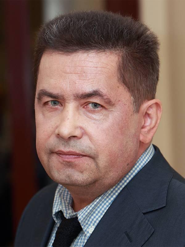 «и как на это жить?»: николай расторгуев рассказал о своей пенсии