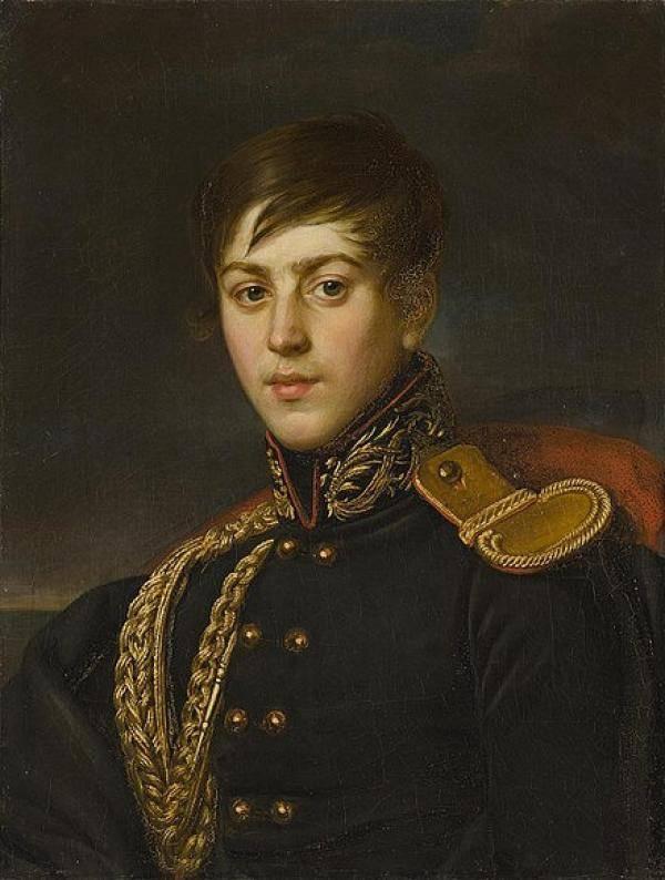 Строганов, сергей григорьевич (1707)