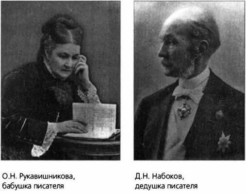Рукавишникова ирина валерьевна - биография, новости, фото, дата рождения, пресс-досье. персоналии глобал61.ру.