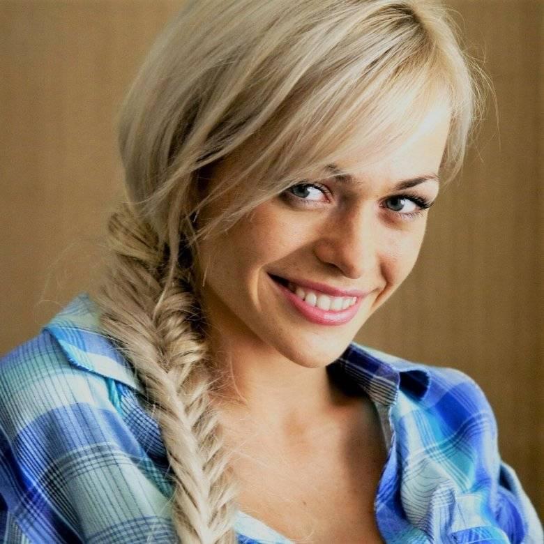Анна хилькевич: биография и личная жизнь с мужем и дочкой, фото из инстаграма актрисы