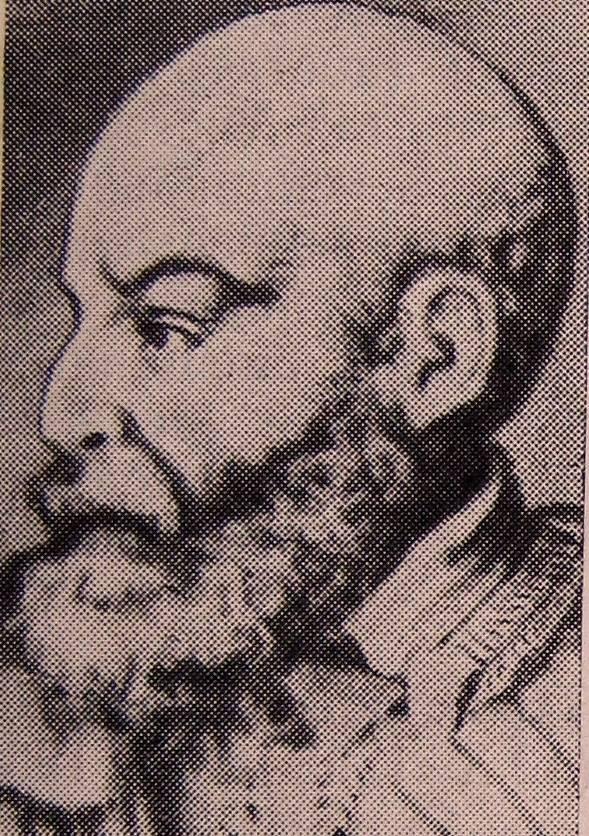 Рамус, пьер википедия