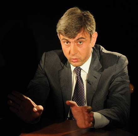 Сергей галицкий – биография, фото, где живет и сколько заработал на «магните»
