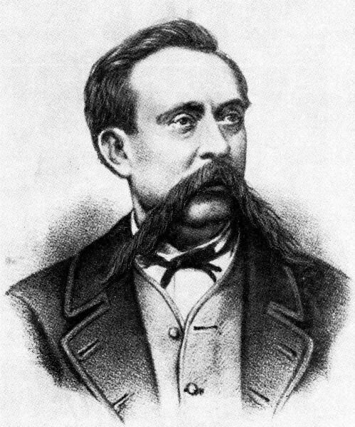 Николай николаевич зинин - вики