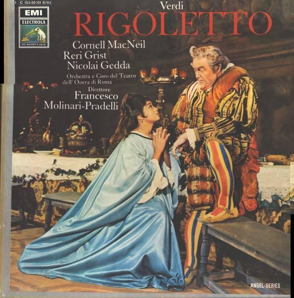 Джузеппе верди — интересные факты из жизни композитора   vivareit
