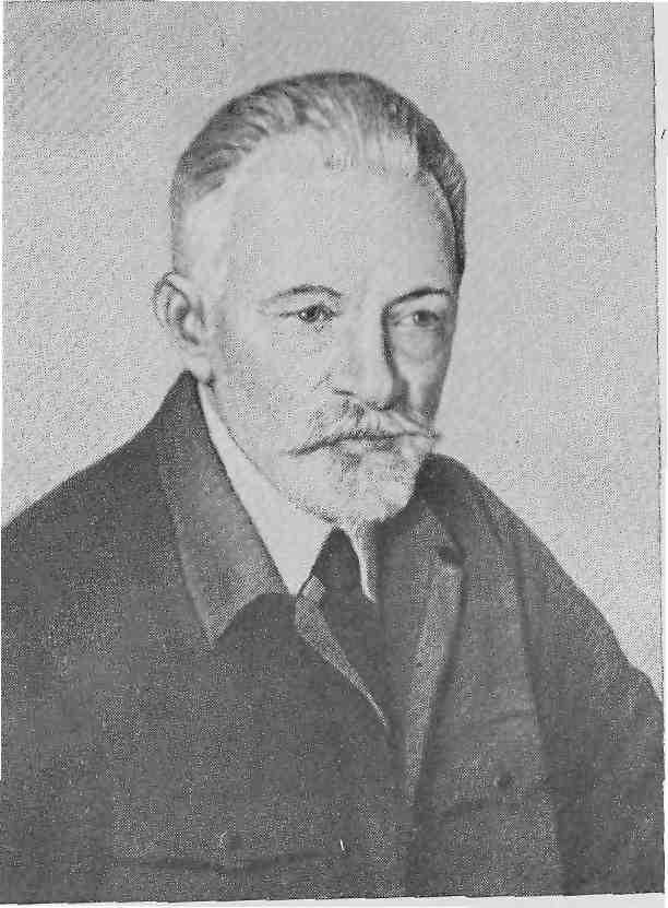 Шухов, владимир григорьевич биография, родители, детство