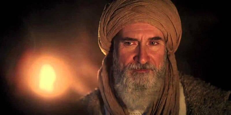 Хасан ибн саббах — википедия. что такое хасан ибн саббах