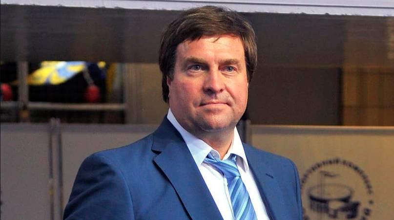 Сальников владимир валерьевич. доклад. литература. 2009-01-12