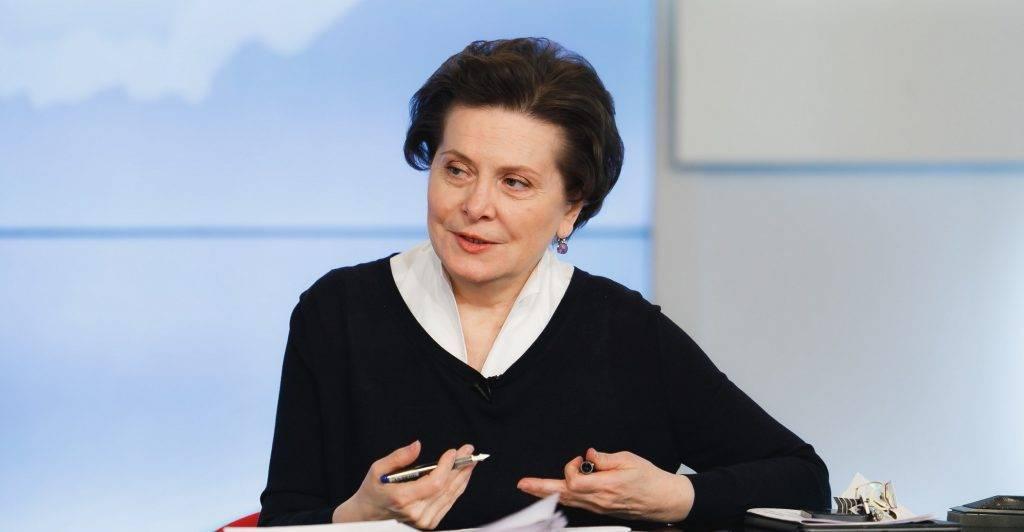 Наталья комарова – биография, фото, личная жизнь, новости 2021 - 24сми