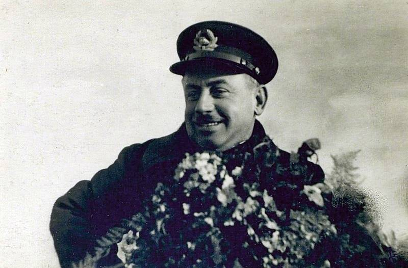 Иван папанин – биография, фото, личная жизнь, экспедиции - 24сми