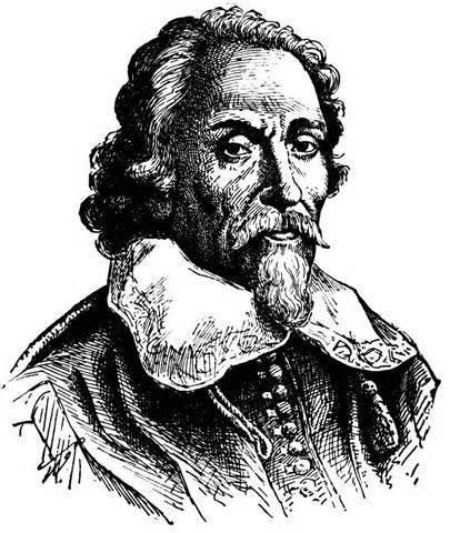 Глава ii. предшественники гарвея. уильям гарвей. его жизнь и научная деятельность