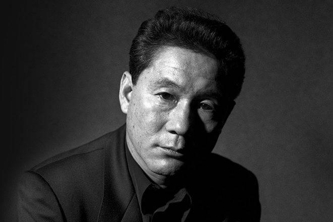 Такеши китано (takeshi kitano) – биография, фото, личная жизнь, жена и дети, рост и вес 2018   биографии