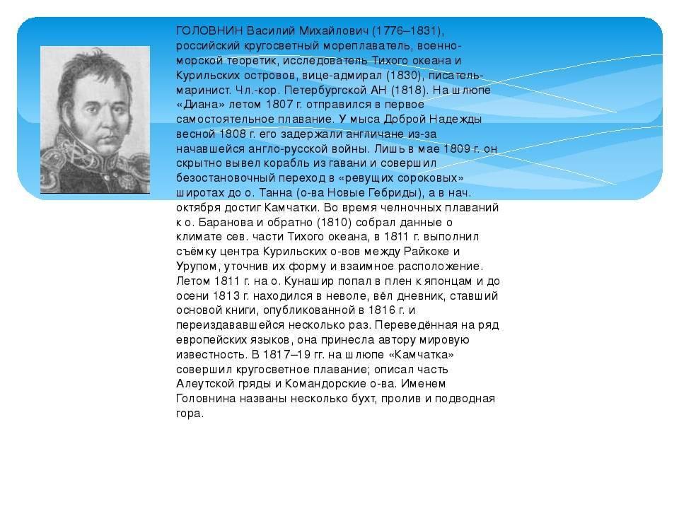 Игорь головин - биография, информация, личная жизнь