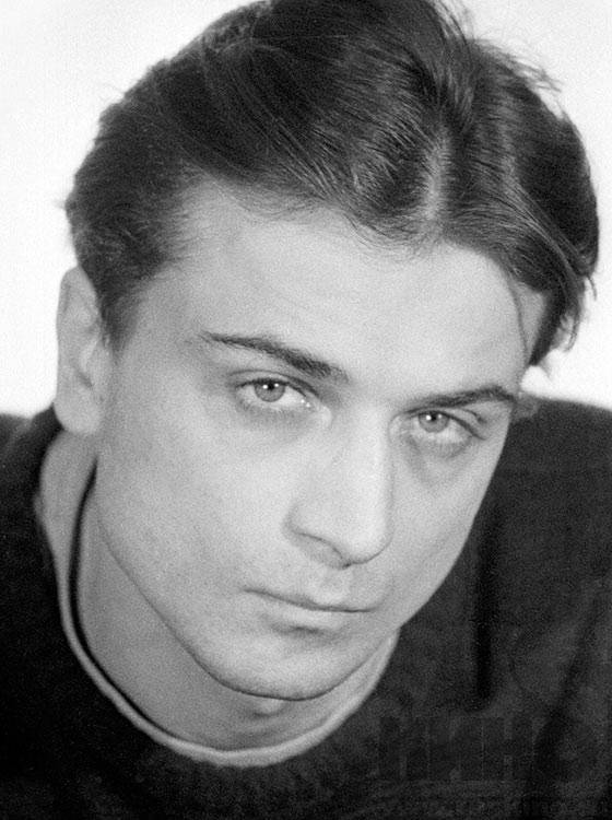 Александр лазарев младший: биография, личная жизнь, фильмы
