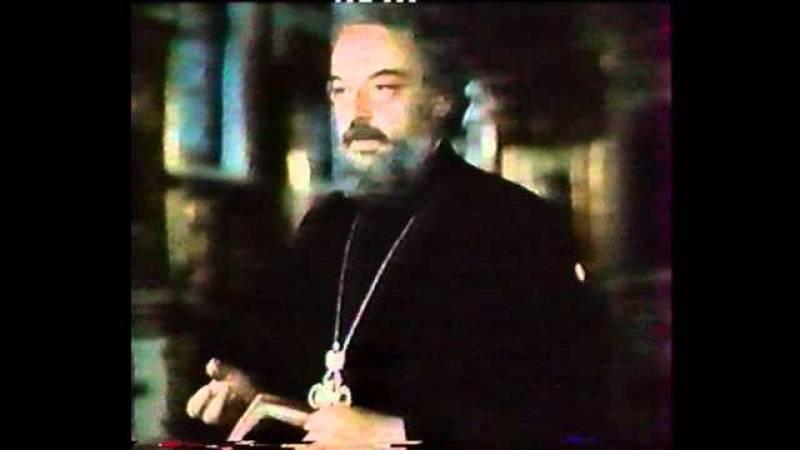 Великий православный еврей хх века