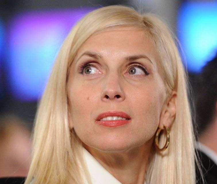 Алёна свиридова: биография, личная жизнь, семья, муж, дети — фото
