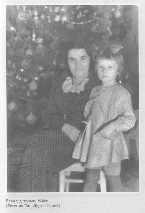 Сергей гинзбург: биография, личная жизнь, семья и жена, фильмография, фото