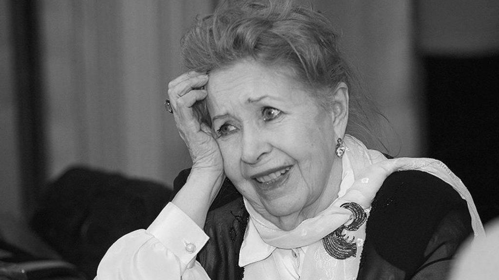 Инна макарова: биография, личная жизнь, фильмы / актрисы