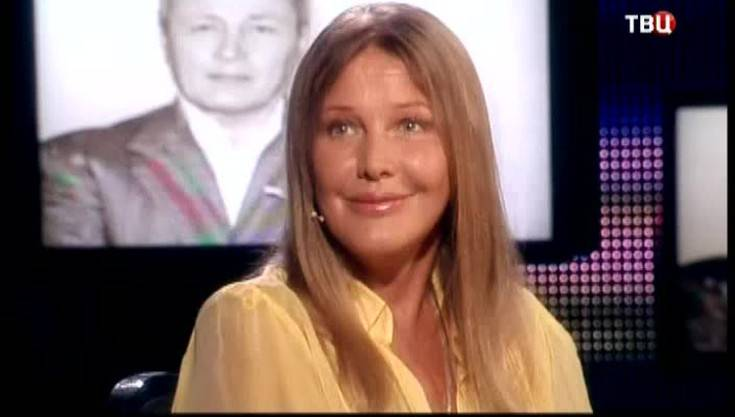 Елена проклова: биография, личная жизнь, фото и видео