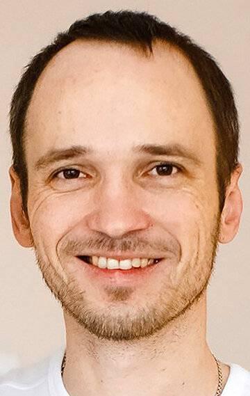 Сергей виноградов - биография, информация, личная жизнь, фото