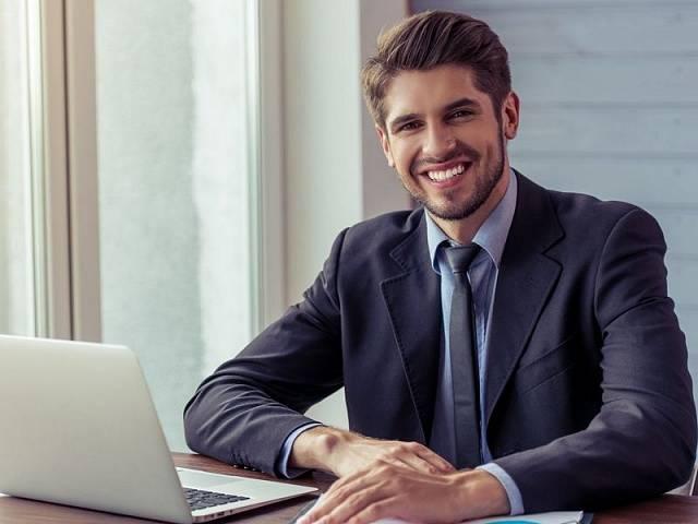 Личные качества предпринимателя
