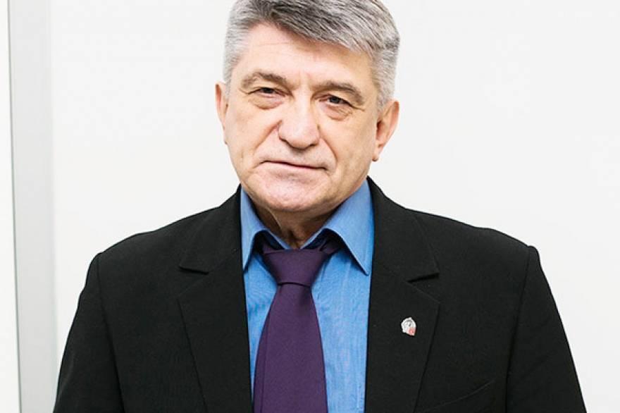 Александр сокуров