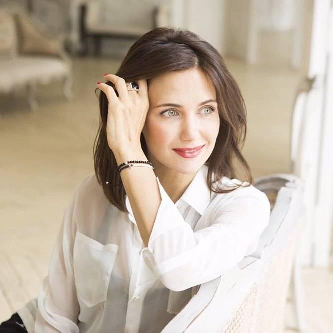 Актриса екатерина климова: биография, личная жизнь, семья, муж, дети — фото - globalsib