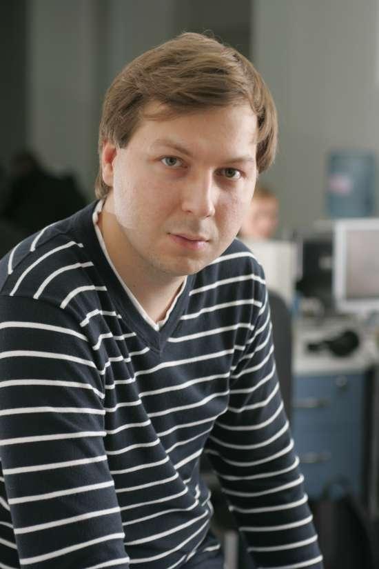 Алексей гришин - биография, информация, личная жизнь, фото, видео