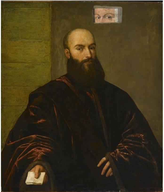 Тициан вечеллио — биография тициана, знаменитые картины, суть творчества, автопортрет живописца. роль тициана вечеллио в изобразительном искусстве эпохи возрождения