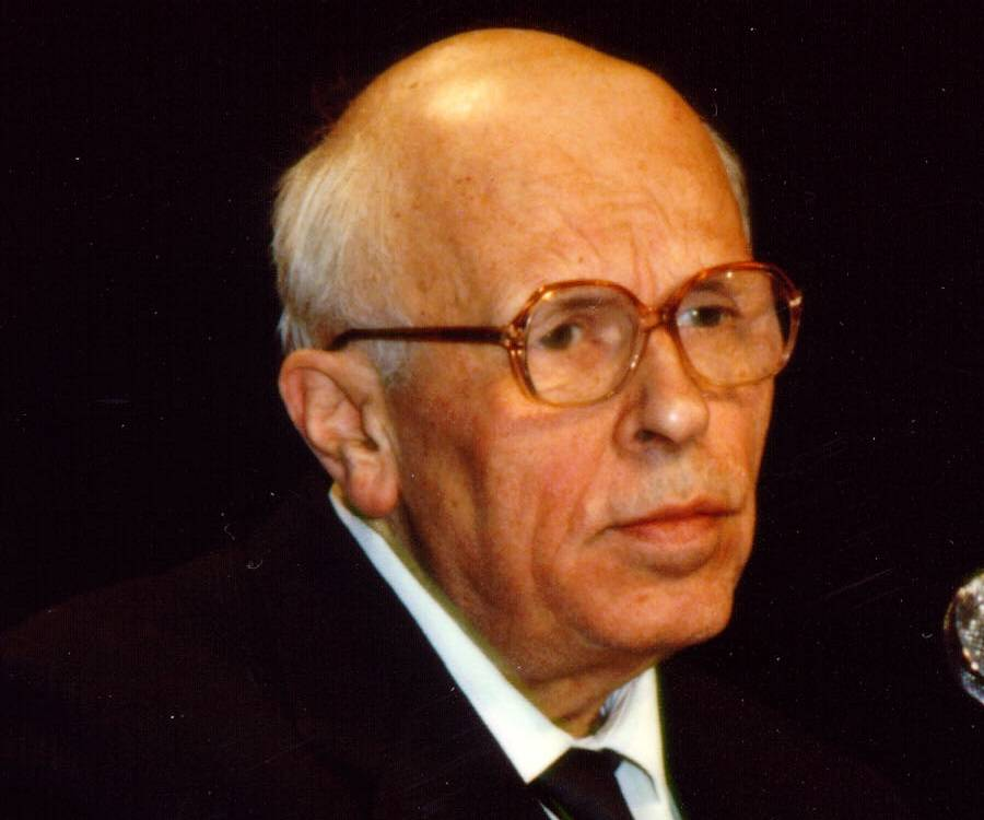 А. д. сахаров: биография, научная и правозащитная деятельность