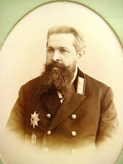 Соколов, владислав геннадиевич