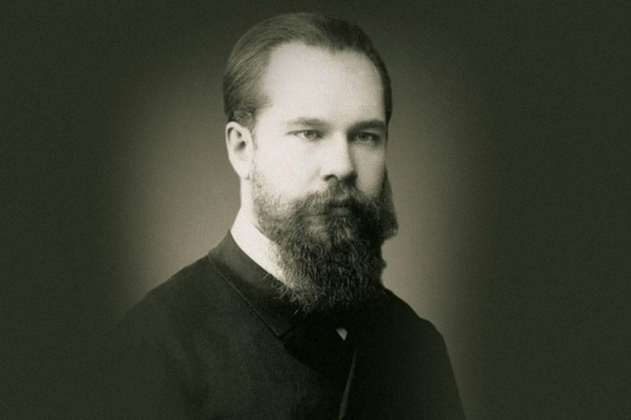 Сергей иванович танеев - вики