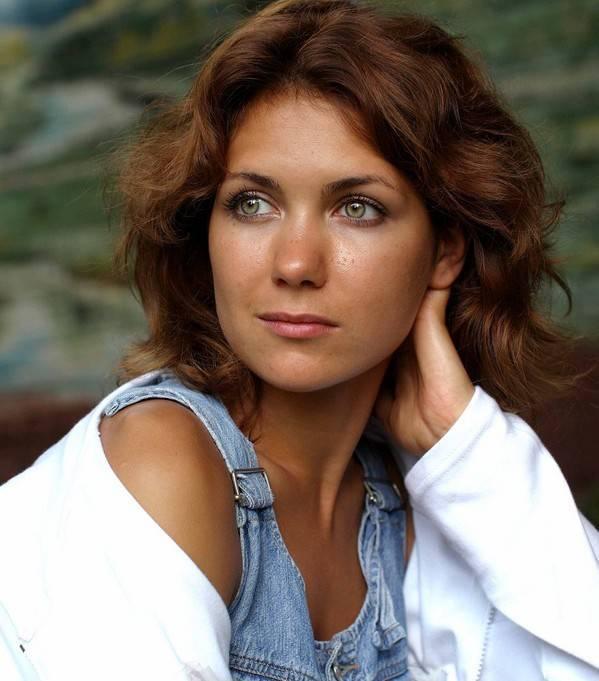 Екатерина климова: биография, личная жизнь, новости и фото