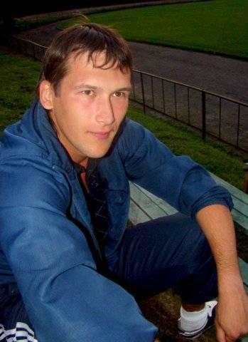 Олег аккуратов - биография, информация, личная жизнь, фото, видео