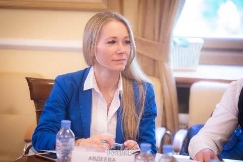 Российский дипломат александр авдеев: биография, деятельность и интересные факты