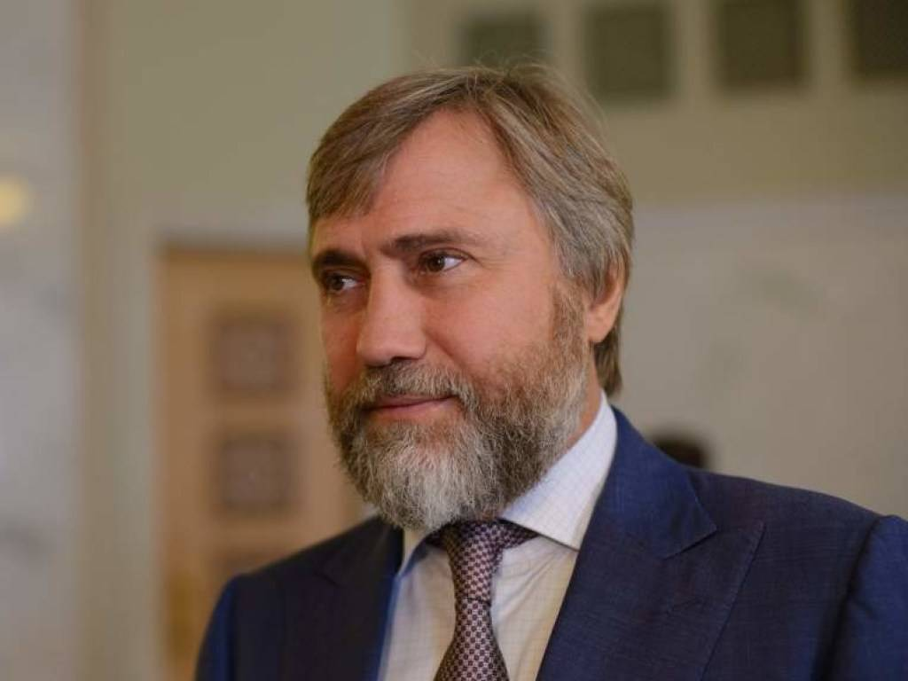 Новинский, вадим владиславович, уголовное преследование, семья, состояние