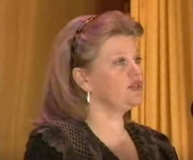 Ирина муравьева: биография, сильно похудела в 70, личная жизнь, сколько лет сейч