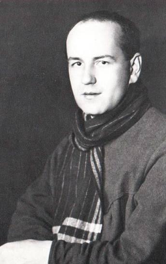 Борис щукин – фото, биография, личная жизнь, причина смерти, театр - 24сми