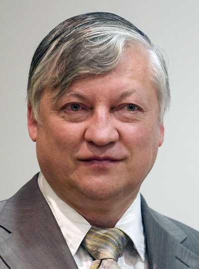 Карпов, анатолий евгеньевич — википедия. что такое карпов, анатолий евгеньевич