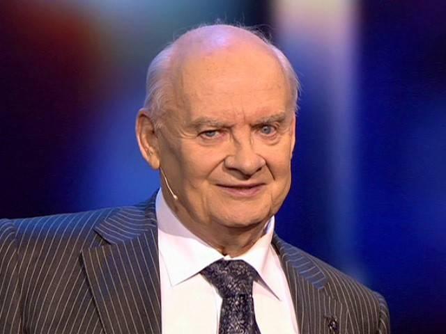 Николай добронравов – биография, фото, личная жизнь, новости, стихи 2021 - 24сми