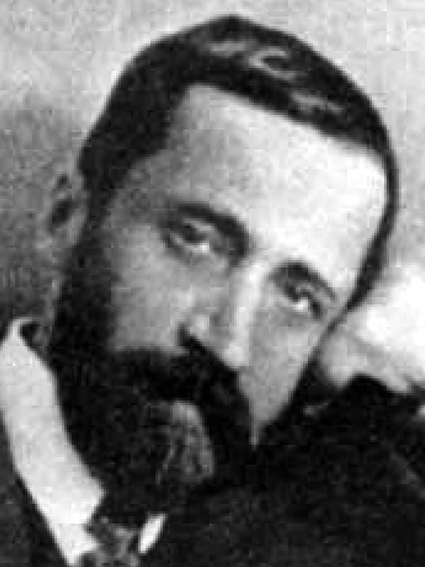 Краткая биография дмитрия мережковского самое главное